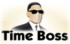 Time Boss Parental Control Software